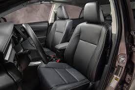 nissan sentra or toyota corolla 15 cars with small exteriors yet surprisingly large interiors