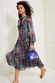 kate spade new york spring 2016 ready to wear collection vogue