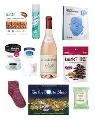 twenty two lane new mama gift ideas