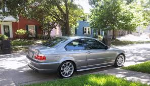 pic request all the different colors of a zhp archive bmw