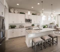 trendmaker homes austin home facebook