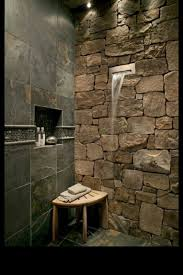 slate bathroom ideas 39 best master bathroom images on bathroom ideas