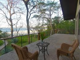 beachfront 4 bedroom house amazing view langosta tamarindo property image 13 beachfront 4 bedroom house amazing view