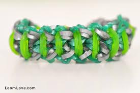 easy name bracelet images 20 beautiful rainbow loom bracelets jpg