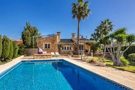 Villa Haus Kaufen Bahia Azul Immobilien In Bahia Azul Auf Mallorca Kaufen