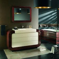 decotec bathroom vanity baltimore canaroma bath tile