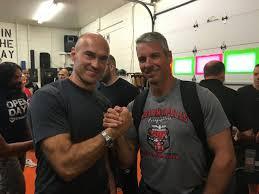 of strength kettelbell gym u0026 performance training testimonials
