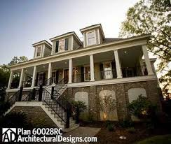 the 25 best low country homes ideas on pinterest low country
