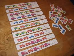 kindergarten pattern books writing truck patterns the measured mom