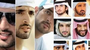 pria arab perkasa www klinikobatindonesia com agen resmi vimax