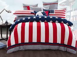 American Flag Comforter Kosmos Home Textile Kosmos Home Textile Suppliers And