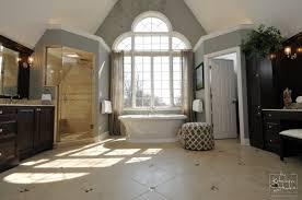 interactive bathroom design mti melinda 1 in beautiful bathroom by the kitchen studio of glen