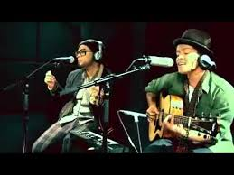 download mp3 song bruno mars when i was your man bruno mars somewhere in brooklyn download mp3 song downloads gaana