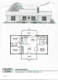 leave it to beaver house floor plan leave it to beaver house floor plan interior