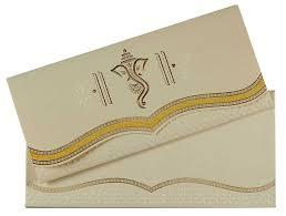Naming Ceremony Invitation Cards In Marathi Kaka Offset