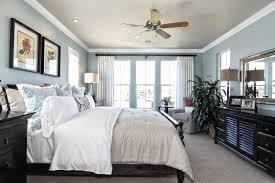 home design incredible light blue master bedroom images