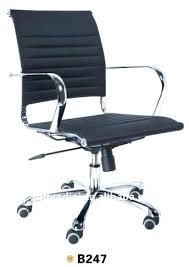 chaise roulante de bureau chaise roulante de bureau chaise pour bureau chaise roulante pour