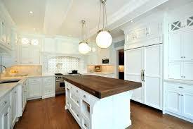 meubles de cuisine d occasion le bon coin meuble cuisine le bon coin meubles cuisine occasion