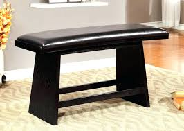 triangle dining set with benches triangle shaped dining table with