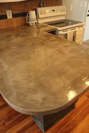 inexpensive kitchen countertop ideas best 25 cheap kitchen countertops ideas on diy best