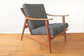 danish mid century furniture home design