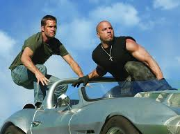 good thanksgiving movies best car chase scenes the 28 best car chase movies ranked