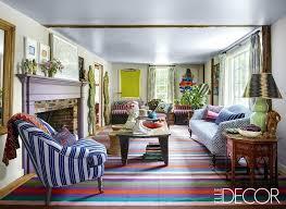 home design software free for windows 7 interior decorating lounge room ideas living room ideas home