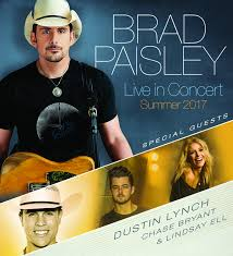 brads deal black friday target brad paisley added to summer amp lineup fort smith fayetteville