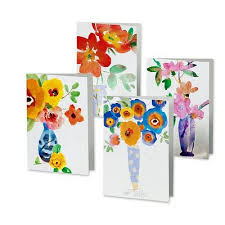 18 best everyday greeting cards at unicef market images on