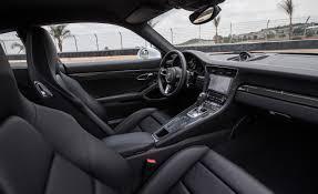 porsche macan white interior 2017 porsche 911 turbo cars exclusive videos and photos updates