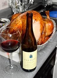 best wine thanksgiving 2001 bottles a wine odyssey thanksgiving pie and birthday cake