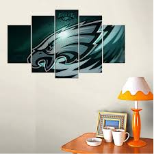 American Casual Living by Online Get Cheap Philadelphia Eagles Posters Aliexpress Com