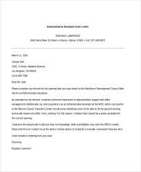 cover letter examples for assistant 2016 dental assistant cover