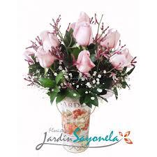 imagenes de rosas vintage rosas vintage floristeria jardin sayonela