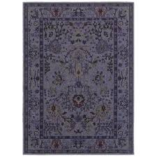 home decorators rugs sale home decorators collection purple area rugs rugs the home