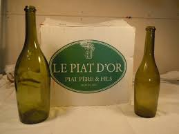 how to make a wine bottle l wine bottles 121 bottles 750ml 8 bottles 1 5l 129 wine making