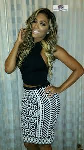porsha on atlanta atlanta house wife hairstyle porsha williams from the housewives of atlanta hair by hairstyles