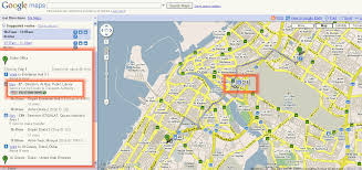 G00gle Map Google Earth Satellite Map Milloz Experience The Burj Khalifa In