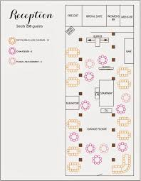 the 25 best wedding floor plan ideas on pinterest wedding