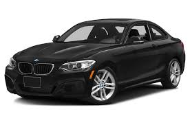 bmw of south albany vehicles new and used bmw in mountain view ca under 9 000 miles auto com