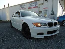 bmw 3 series rims for sale 2004 bmw 3 series for sale carsforsale com