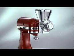 appareil de cuisine multifonction artisan kitchen aid cuisine multifonctions