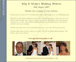 our wedding website welcome to our wedding website