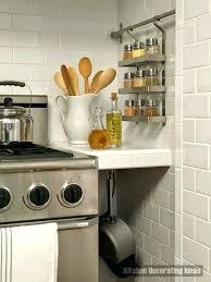 kitchen spice storage ideas kitchen spice storage spice storage ideas and solutions for small