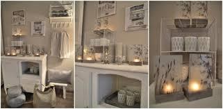 accessoires badezimmer badezimmer accessoirs atemberaubende ideen für eine