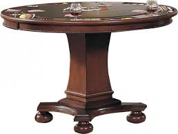 Poker Table Pedestal 32 Best Poker Table Images On Pinterest Poker Table Game Tables