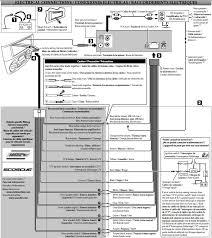vl radio wiring diagram vl free wiring diagrams