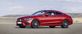 car mercedes red download mercedes car pics in hd red colour mojmalnews com