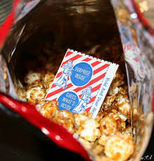 Personalized Cracker Jack Boxes Cracker Jack Licorice Jack And Other Troublesome Varieties Hubpages