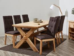 Fantastic Furniture Dining Table Hardwood Fantastic Furniture Packages On Sale B2c Furniture